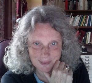 Emmy van Deurzen, Ph.D
