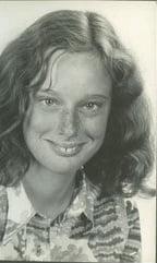 Emmy at seventeen